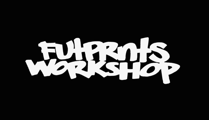 Futprnts Workshop - Cartoonist, Animator, Painter, director and Storyboard Artist