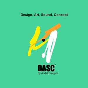 DASC Final Big Logo